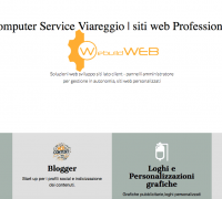 webuildweb-viareggio-toscana-posizionamento-su-google-realizziamo-siti-web-3338652930